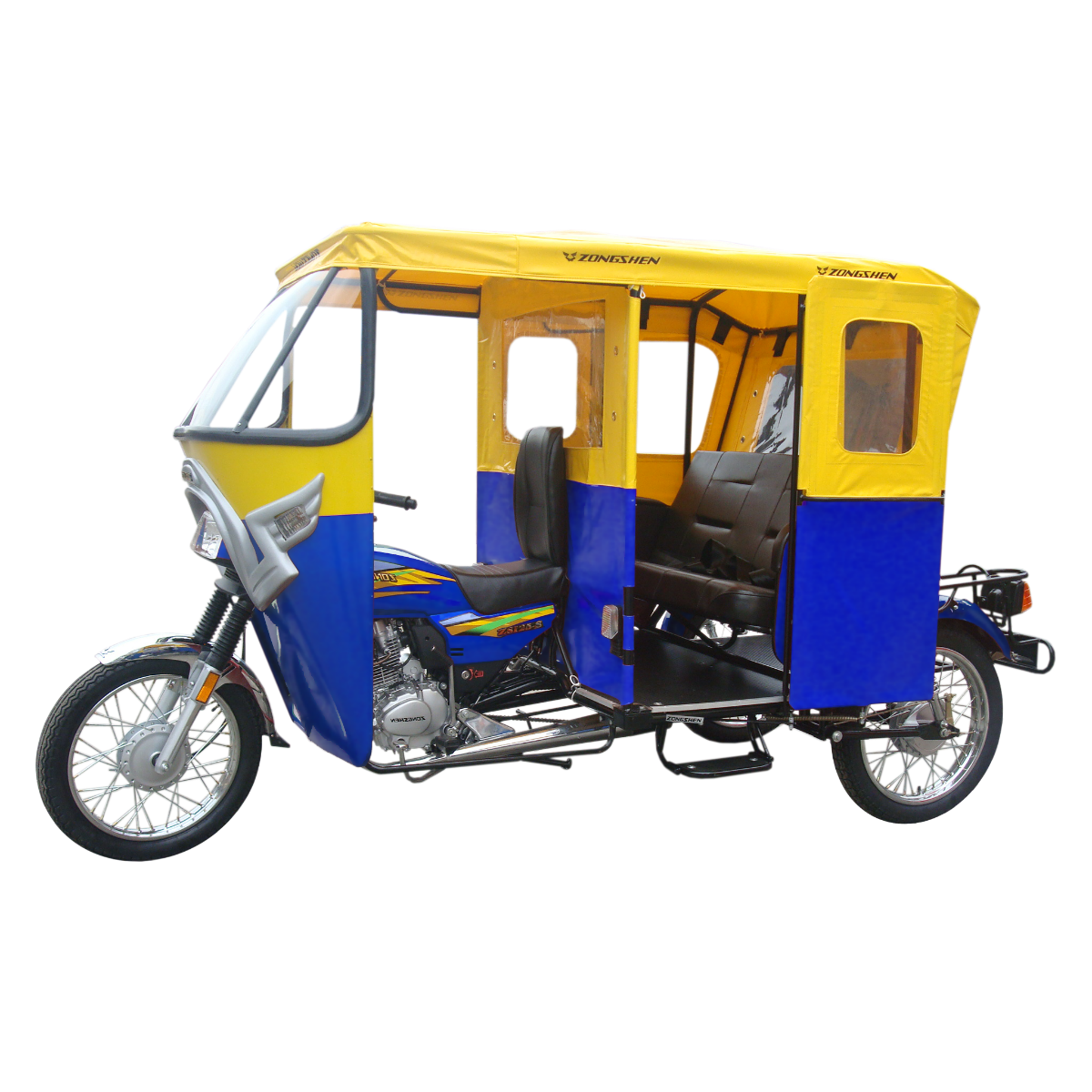 moto taxi In rwanda, moto-taxi drivers have secured better wages and social protection, thanks to the organising efforts of cooperatives and trade unions.